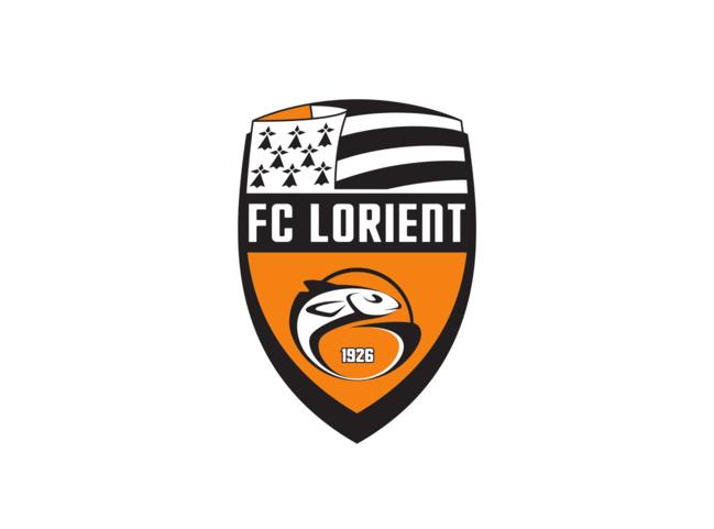 FC Lorient (Ligue 2), nouvelle tête d'affiche de l'ATOLL Beaucouzé Cup