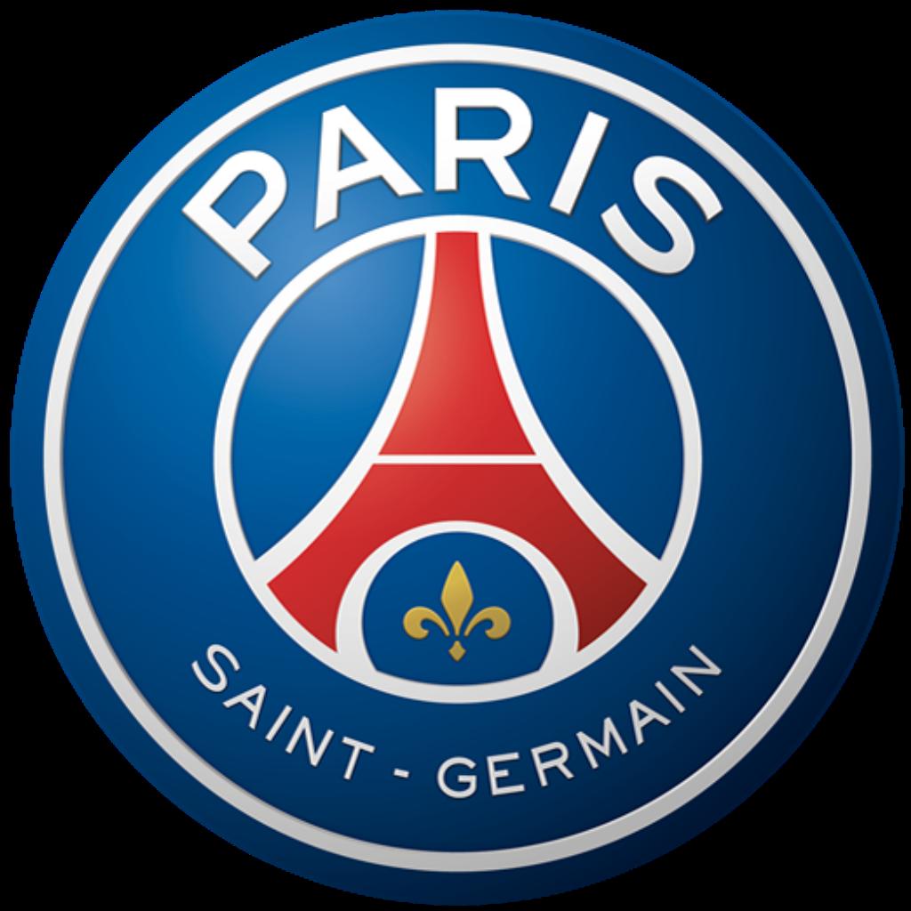 Le PARIS SAINT-GERMAIN, présent pour la 5ème édition de l'Atoll Beaucouzé Cup !!!