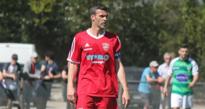 Photo. Charles-Henri Chailloleau (actufoot.com)