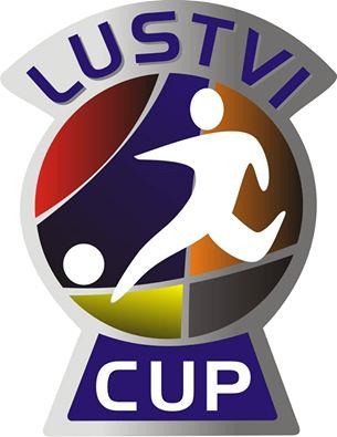 U13/U11. Bons résultats à la LUSTVI CUP