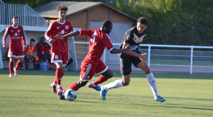 Jeunes à 11. Un tour de plus en Coupe des Pays de Loire pour nos U19