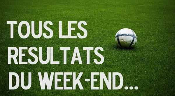 Les U19 en 8ème de finale de Coupe de l'Anjou