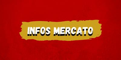Mercato. Les nouvelles têtes du Sporting c'est ici