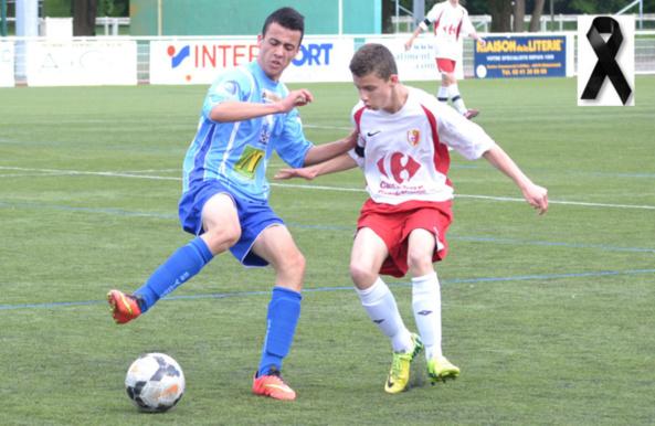 Jeunes. Les U17 A remportent leur match à Pouzauges