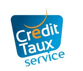 Crédit Taux Service : un partenaire impliqué au SC Beaucouzé