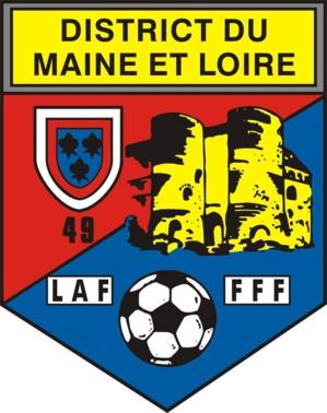 Coupe Anjou. 8e de finale, l'aventure s'arrêtera à Longué