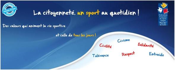 Sport adapté. Challenge des jeunes footballeur ce mercredi à Beaucouzé