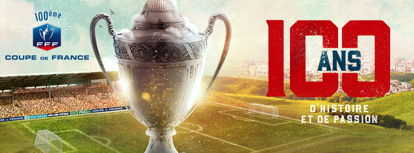 Coupe de France. Un 3e tour à domicile pour le Sporting