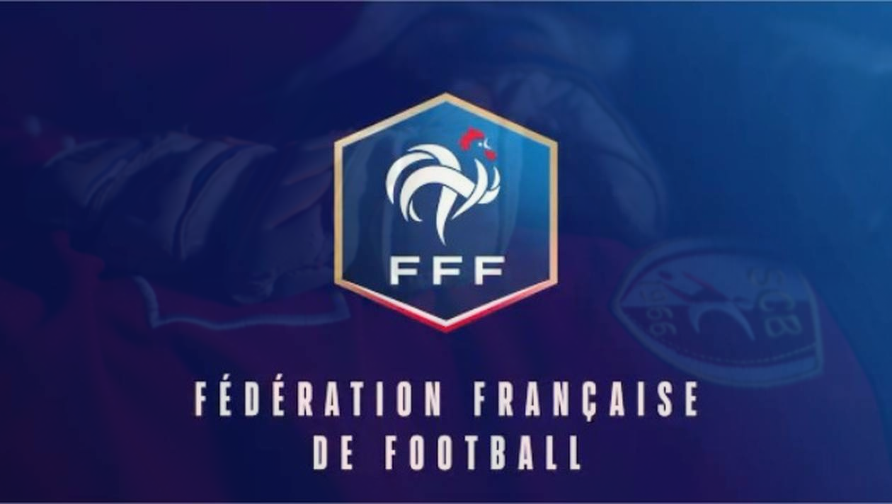 www.fff.fr