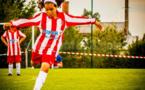 Féminine. Le football féminin poursuit son débarquement à Beaucouzé acte 2 !