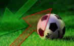 Mercato. Le point sur l'inter-saison du Sporting