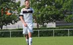 Mercato. Quatre nouveaux renforts pour le Sporting