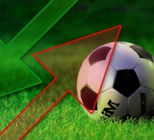 Mercato. Présentation des nouveaux renforts du Sporting