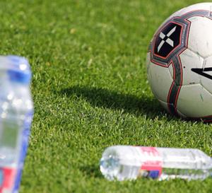 Mise à jour des Plannings de Séniors à l'Ecole de Football