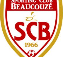 Shoot Challenge Beaucouzé!!!