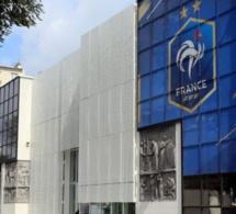 Décision COMEX FFF: fin des championnats Régionaux et Départementaux
