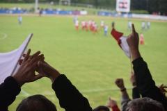 Finale Coupe Atlantique 2016-07
