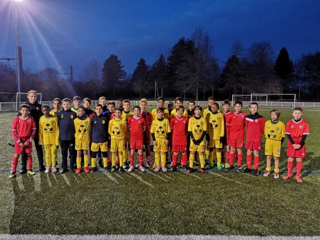 12-12-2018 U13A FC Nantes 3