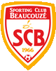 Site Officiel du Sporting Club de Beaucouzé Football (Maine-et-Loire 49)